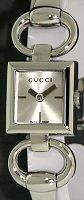 Gucci Watches YA120502