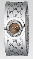 Gucci Watches YA112503