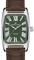 Hamilton Watches H13519561