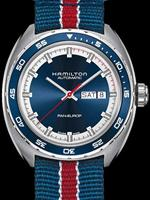 Hamilton Watches H35405741