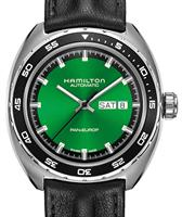 Hamilton Watches H35415761
