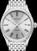 Hamilton Watches H39515154