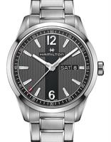 Hamilton Watches H43311135