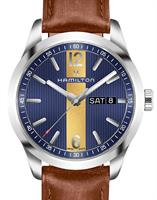 Hamilton Watches H43311541