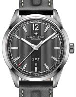 Hamilton Watches H43515735