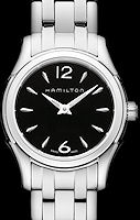 Hamilton Watches H32261135