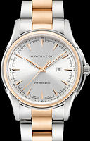 Hamilton Watches H32305191