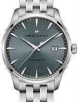 Hamilton Watches H32451142