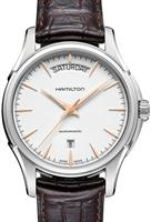 Hamilton Watches H32505511