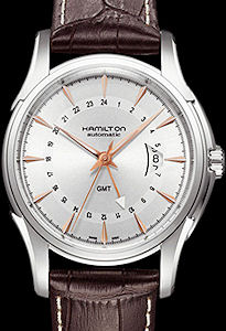 Hamilton Watches H32585557