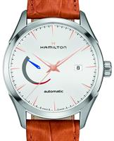 Hamilton Watches H32635511