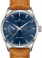 Hamilton Watches H32635541