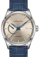 Hamilton Watches H32635622