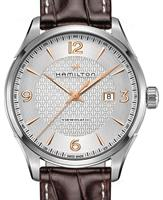 Hamilton Watches H32755551