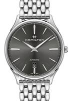 Hamilton Watches H38525181
