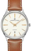 Hamilton Watches H38525512