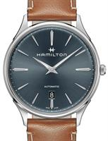 Hamilton Watches H38525541