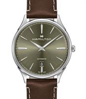 Hamilton Watches H38525561