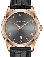 Hamilton Watches H38541783