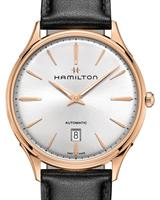 Hamilton Watches H38545751