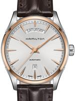 Hamilton Watches H42525551