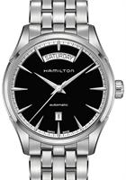Hamilton Watches H42565131