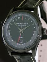 Hamilton Watches H32685731