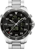 Hamilton Watches H64554131
