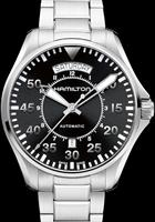 Hamilton Watches H64615135