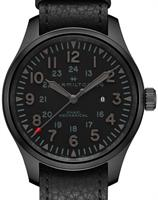 Hamilton Watches H69809730