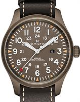 Hamilton Watches H69829560
