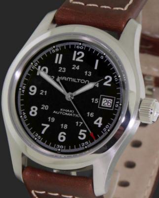 Elegir un buen reloj H70455533m