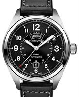 Hamilton Watches H70505733