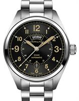 Hamilton Watches H70505933