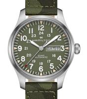 Hamilton Watches H70535061