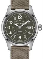 Hamilton Watches H70595963