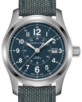 Hamilton Watches H70605943