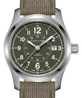 Hamilton Watches H70605963
