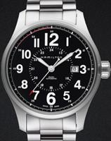 Hamilton Watches H70615133