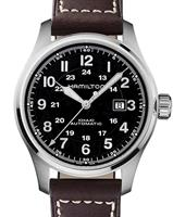 Hamilton Watches H70625533