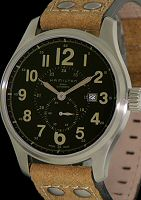 Hamilton Watches H70655733