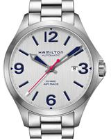 Hamilton Watches H76525151