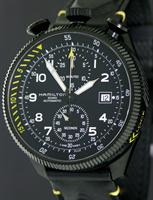 Hamilton Watches H76786733