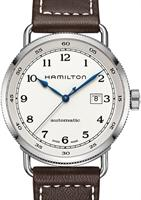 Hamilton Watches H77715553