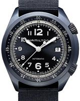Hamilton Watches H80495845