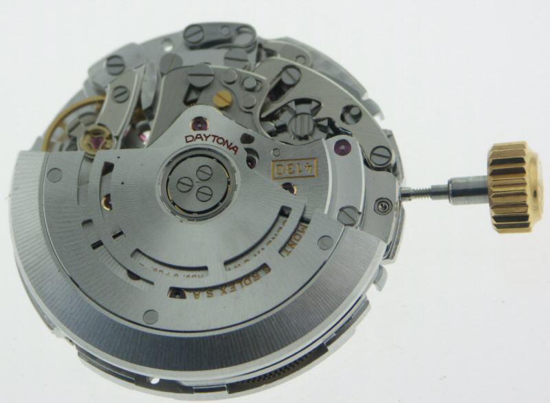 Vos calibres préférés Rolex4130