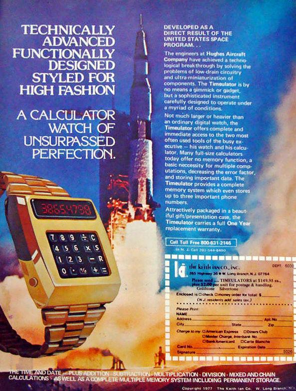 Calculator 14295