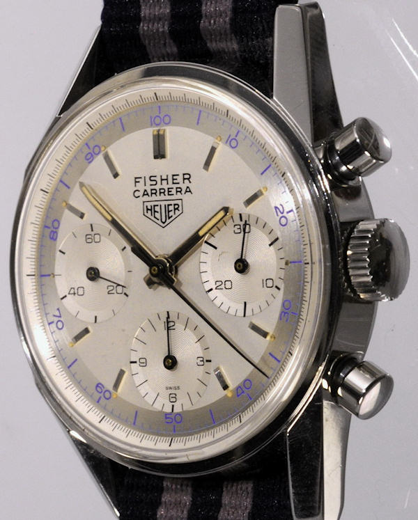 tag heuer chronograph cv2110 0 pre owned mens