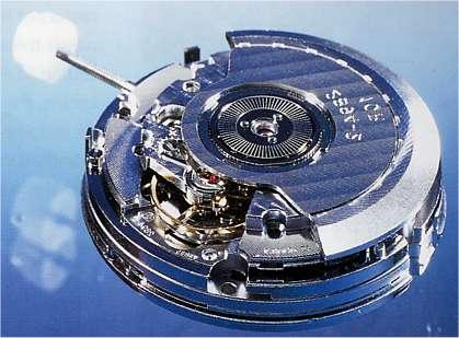 Hyperchrome 46mm Chronograph R32121152 Rado Hyperchrome