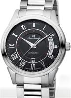 Jean Marcel Watches 360.267.36